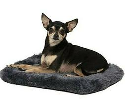 Midwest Home for Pets Bolstered Dog Bed Small